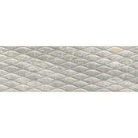 Керамическая плитка    Azteca 78799407