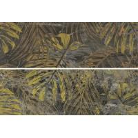 Керамическая плитка    Azteca 78799409