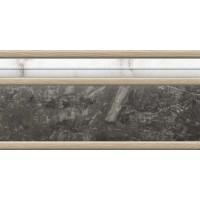 Керамическая плитка    Azteca 78799411