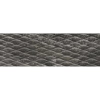 Керамическая плитка    Azteca 78799405