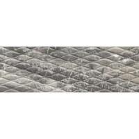 Керамическая плитка    Azteca 78799404