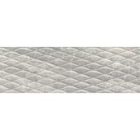 Керамическая плитка    Azteca 78799403