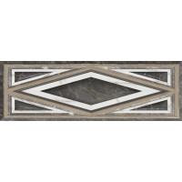 Керамическая плитка    Azteca 78799406