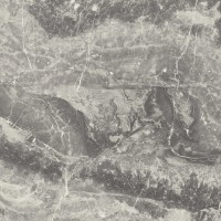 Керамогранит под мрамор Испания Azteca 78799416