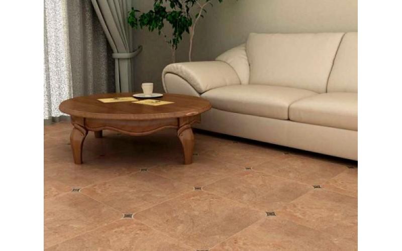 Керамическая плитка Коллекция Sidus