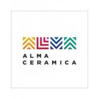 AlmaCeramica