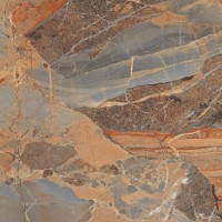 Широкоформатный керамогранит 125702 Anka Seramik