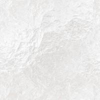 Широкоформатный керамогранит 125703 Anka Seramik