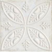 66571961 Aged White Ornato 20х20 (100уп) 20x20