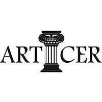 ArtyCer