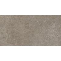 Керамическая плитка для ванной под бетон 600010002176 Atlas Concorde Russia