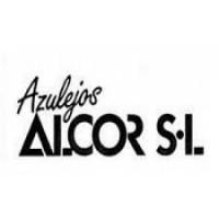 Azulejos Alcor SL