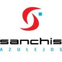 Azulejos Sanchis