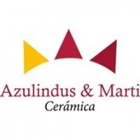Azulindus & Marti
