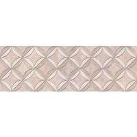 Керамическая плитка  с рисунком BELLEZA 04-01-1-17-03-06-645-0
