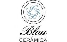 Blau Ceramica