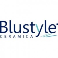 Blustyle Ceramica