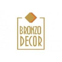 BronzoDecor