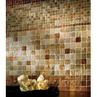 Коллекция Мозаика из натурального камня