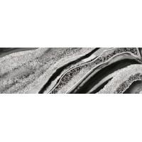 Керамическая плитка для ванной под мрамор Италия SUPSD Brennero