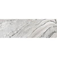Керамическая плитка для стен для ванной под мрамор SUPS Brennero