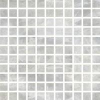 Керамическая плитка  для пола под мрамор Brennero 1060411