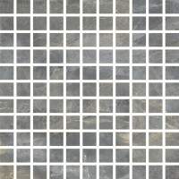 Керамическая плитка  для пола под мрамор Brennero 1060410