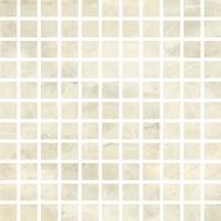 Керамическая плитка  для пола под мрамор Brennero 1060413