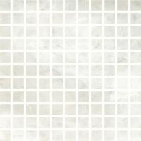 Керамическая плитка  для пола под мрамор Brennero 1060414
