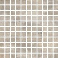 Керамическая плитка  для пола под мрамор Brennero 1060408