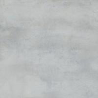 MIS6R Mineral Silver Nat Rett 60X60