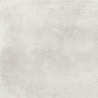 MIW6R Mineral White Nat Rett 60X60