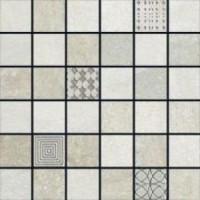 Мозаика   Cerdomus 57164