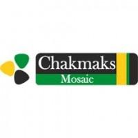 Chakmaks