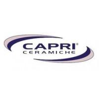 Capri Ceramiche