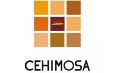 Cehimosa