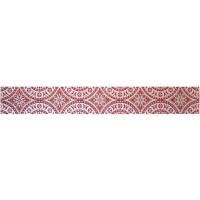 Керамическая плитка 1061047 Ceramica Decor (Россия)