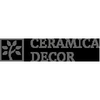 Ceramica Decor