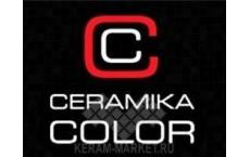 Ceramika Color