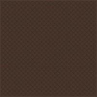 01-10-1-16-01-15-877 Банкетный коричневый 38.5х38.5