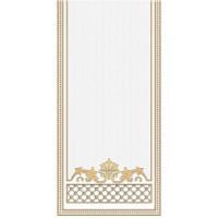 Керамическая плитка для стен для ванной Ceramique Imperiale 04-01-1-10-03-29-873-0