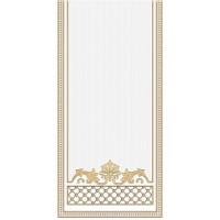 Керамическая плитка  декор Ceramique Imperiale 04-01-1-10-03-29-873-0