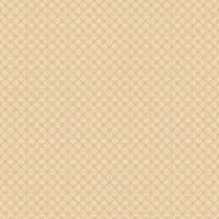 Керамическаяплиткадляполабежевая 01-10-1-16-01-11-877