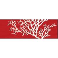 Керамическая плитка  для камина Ceramique Imperiale 04-01-1-17-03-45-901-5