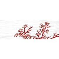 Керамическая плитка  декор Ceramique Imperiale 04-01-1-17-03-00-901-1