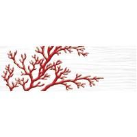 Керамическая плитка  для гаража Ceramique Imperiale 04-01-1-17-03-00-901-6