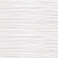 Керамическая плитка  для пола Ceramique Imperiale 01-10-1-16-00-00-900