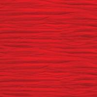 Керамическая плитка для пола для кухни Ceramique Imperiale 01-10-1-16-01-45-900