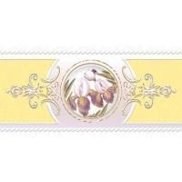 Керамическаяплиткадлякухникрасивая 05-01-1-92-03-33-313-0