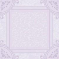 Керамическая плитка для стен для ванной Ceramique Imperiale 01-10-1-16-00-57-310